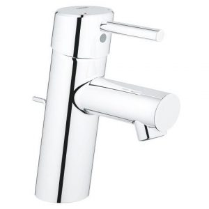 grohe bathroom faucet vancouver