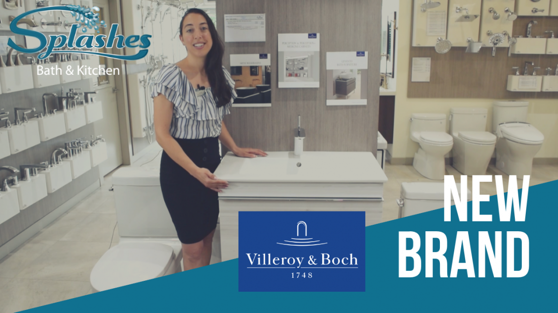 Villeroy and Boch Products Canada